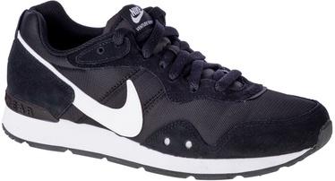 Спортивная обувь Nike, черный, 42