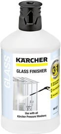 Karcher Glass Finisher 3-in-1 RM 627