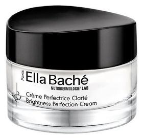 Sejas krēms Ella Bache Brightness Perfection Cream, 50 ml