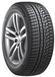 Зимняя шина Hankook Winter I Cept Evo2 SUV W320A, 255/55 Р19 111 V XL