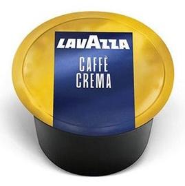 Кофе в капсулах Lavazza Blue Caffe Crema 9 g., 100 шт.