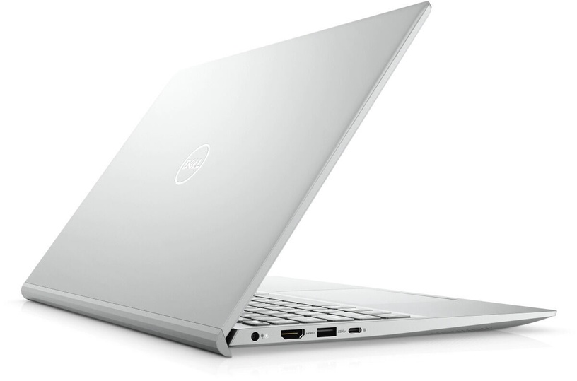 Ноутбук Dell Inspiron 5502-0016 Intel® Core™ i5, 8GB/256GB, 15.6″