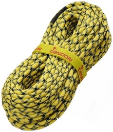 Tendon Master Rope 9.7mm Yellow 8m