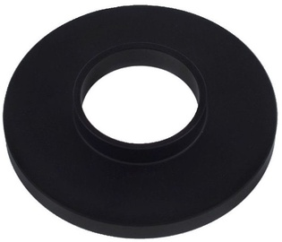 Adapteris DigiGo GoPro Filter Adapter For Camera Without Housing 40. 5mm