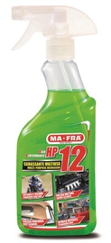 Ma-Fra Universal Cleaner H0176 HP12 0.5l