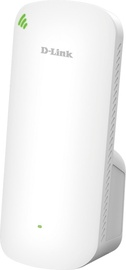 Bezvadu piekļuves vieta D-Link DAP-X1860E, 5 GHz, balta