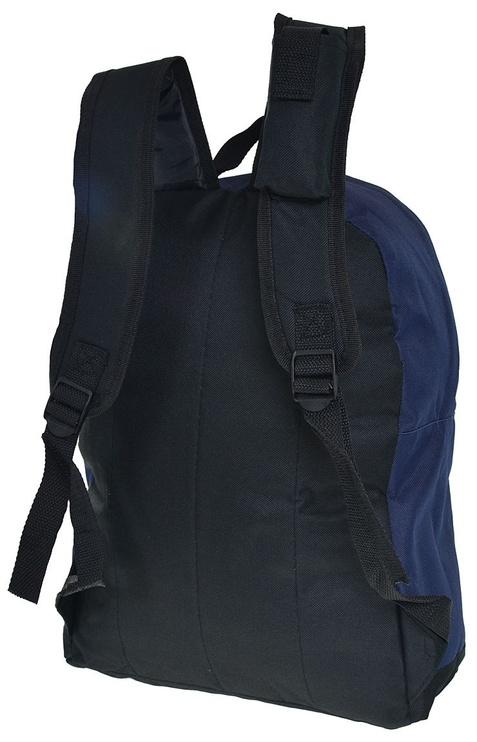 Givova School Backpack Navy