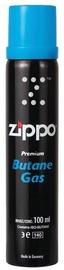 Zippo Premium Butane Gas 100ml