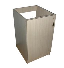 Virtuves skapītis PS-PA5 zem izlietnes (Mūsų šeimynėlė), 500x560x850 mm