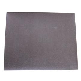 Taisnstūra smilšpapīrs Vagner SDH 103.00 2000, 280x230 mm, 10 gab.