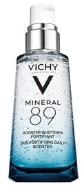 Sejas serums Vichy Mineral 89 Daily Booster, 50 ml