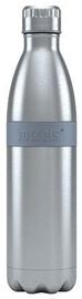 Boddels Drinking Bottle Twee 0.8l Light Grey