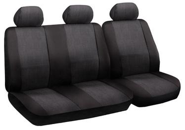 Bottari Comfort Tris Seat Cover 10859