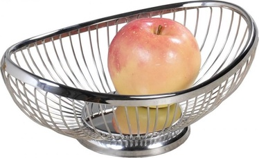 Kesper Fruit Basket