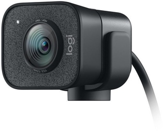 Logitech StreamCam Graphite