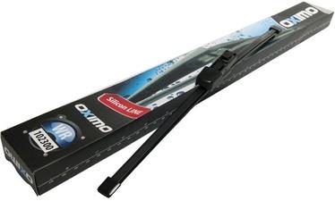 Oximo WR102300 Wiper Set 300mm