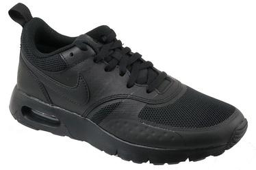 Nike Trainers Air Max Vision GS 917857-003 Black 36