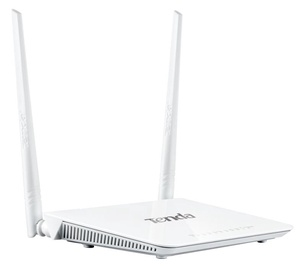 Tenda D301 Wireless Modem Router