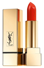 Губная помада Yves Saint Laurent Rouge Pur Couture Lip Color 13, 3.8 мл