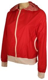Bars Womens Sport Jacket Red 159 L