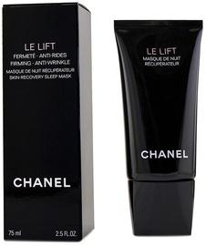 Chanel Le Lift Sleep Mask 75ml