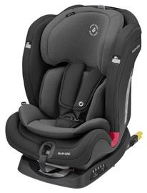 Mašīnas sēdeklis Maxi-Cosi Titan Plus Black, 9 - 36 kg