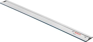Направляющие Bosch FSN 1600 Guide Rail 1600mm