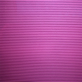 Diana Bath Mat 65x100cm Purple