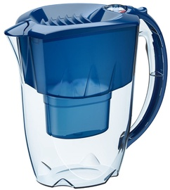 Aquaphor Amethyst Blue
