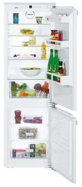 Iebūvējams ledusskapis Liebherr ICP 3324 Comfort White