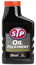 STP Oil Treatment For Diesel Engines