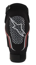Alpinestars Alps 2 Elbow Guard Black S/M