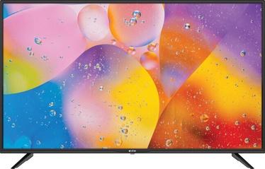 Телевизор Estar LEDTV43D3T2