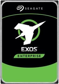 Seagate Exos X16 16TB 7200RPM SATA ST16000NM001G