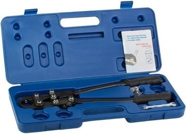 Rifeng SYQ14-20A Manual Crimping Tool