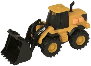 HTI Teamsterz JCB Wheel Loader