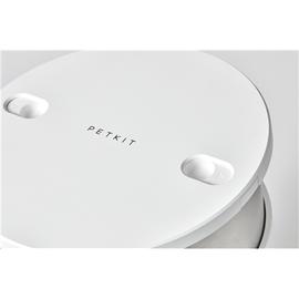 Automātiskā barotava Petkit Smart Pet, 5 l