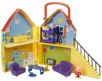 Фигурка-игрушка Tm Toys Peppa Pig's Playhouse PEP-05138