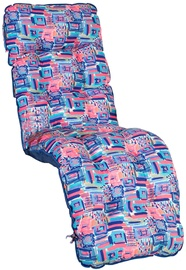 Home4you Chair Cover Summer 48x165cm