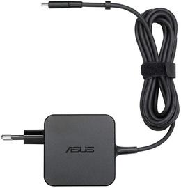 Asus AC65-00 USB Type-C Adapter