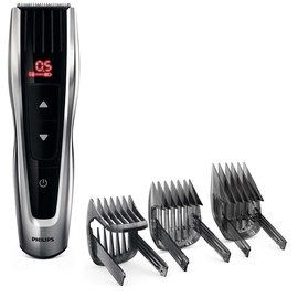 Philips Hairclipper Series 7000 HC7460/15