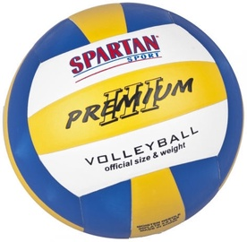Spartan Volleyball Indoor Ball 5