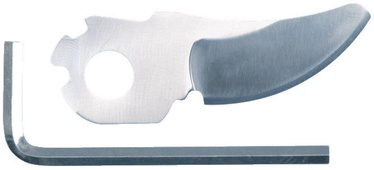 Bosch EasyPrune Replacement Blade