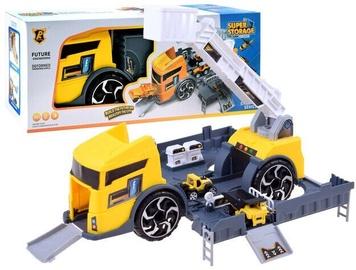 Детская машинка Storage Series Super Storage Truck