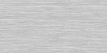 Beryoza Ceramica Wall Tiles Eclipse 25x50cm Grey
