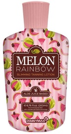 Tannymaxx 6th Sense Melon Rainbow Tanning 200ml