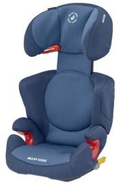 Mašīnas sēdeklis Maxi-Cosi Rodi XP Fix Blue, 15 - 36 kg