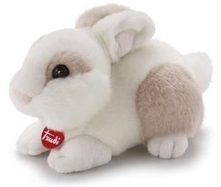 Mīkstā rotaļlieta Trudi Rabbit, 15 cm