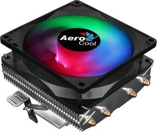 Aerocool Air Frost 4