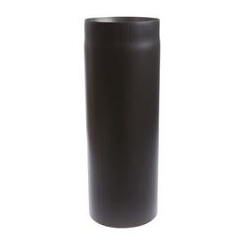 Dūmvads Wadex Stove Chimney 180mm 50cm